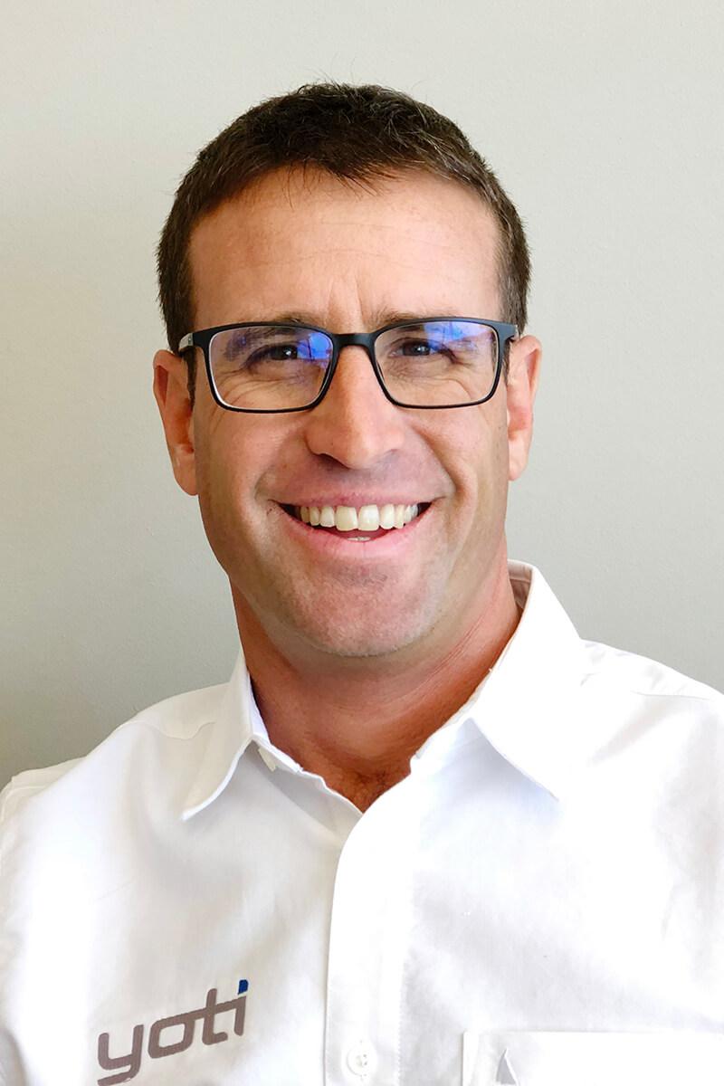 Peter Mactier
