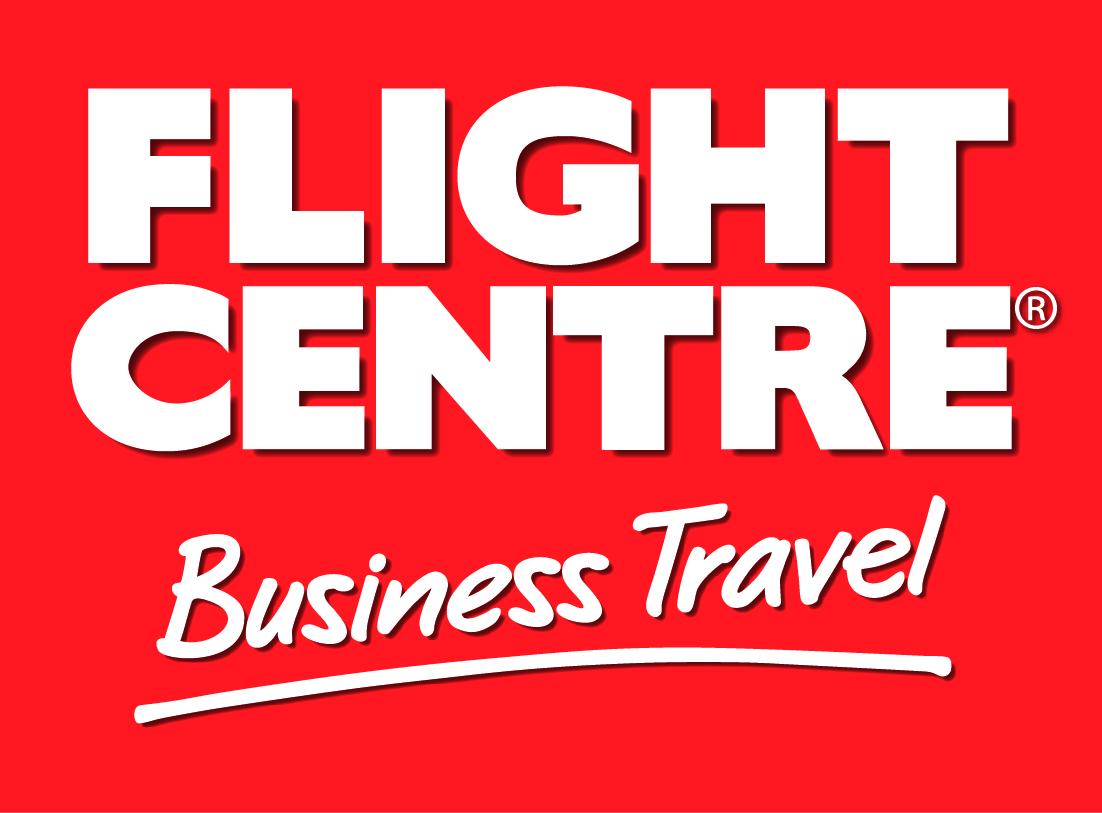 Flight Centre Business Travel