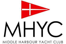 MHYClogo