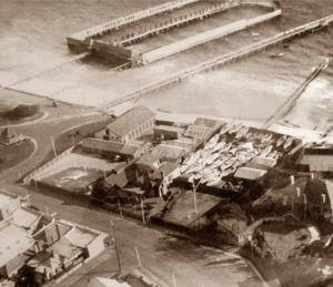 RBYC 1956
